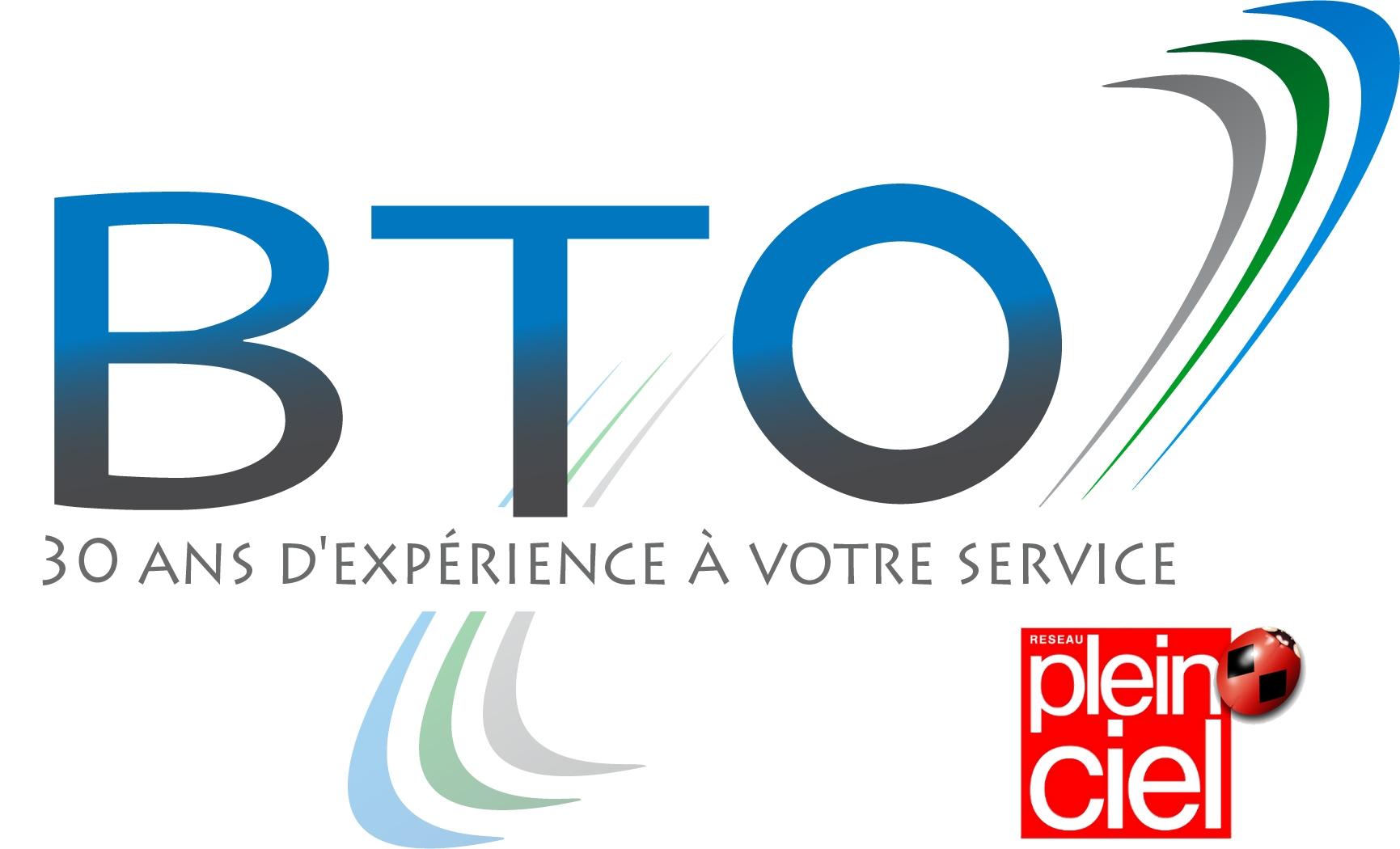 BTO MORLAIX & ST POL DE LEON